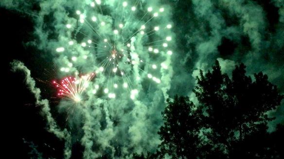 Eugene fireworks 2016 (1)