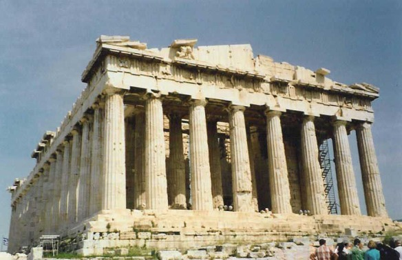 parthenon-large-image
